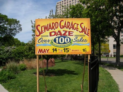 Seward_garage_sale