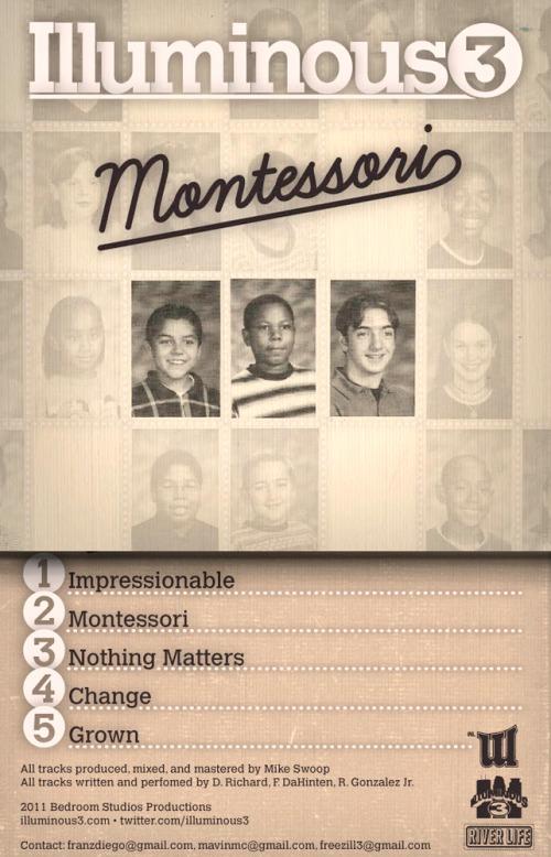 Montessori_album-cover